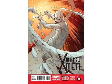 All-New X-Men #031