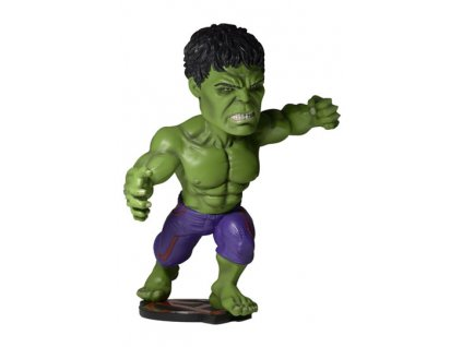 Figurka: Hulk - Avengers Age of Ultron Extreme Bobble-Head