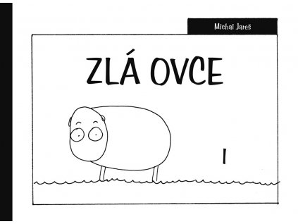 zlov1