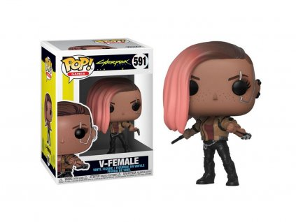 26150 funko pop games cyberpunk 2077 v female.png