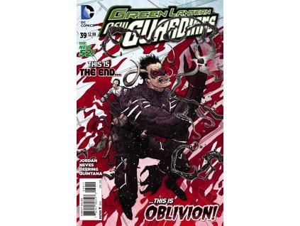 Green Lantern: New Guardians #039