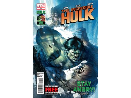 Incredible Hulk #646 (11)