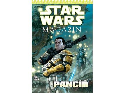 Star Wars #018 (06/2013)