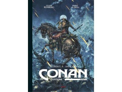 ConanB
