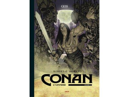ConanC