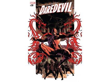Daredevil #028