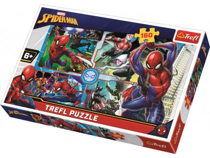 marvel spiderman i90732