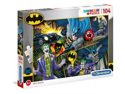 batman i103898