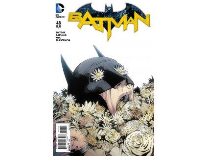 Batman #048