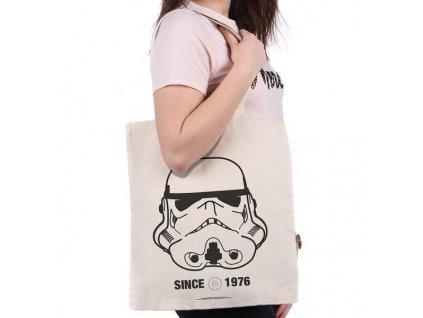 star wars stormtrooper i100971