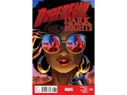 Daredevil: Dark Nights #008