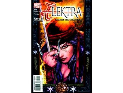 Elektra #031