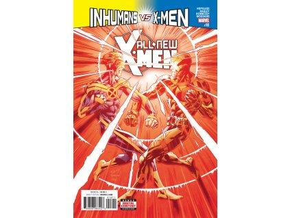 All-New X-Men #018