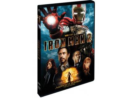 DVD ir2