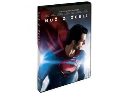 dvd SUP