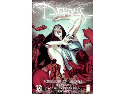 Darkness #114