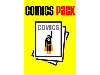 CPMICS PACK kopie 3