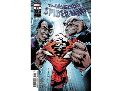 Amazing Spider-Man #857 (56)