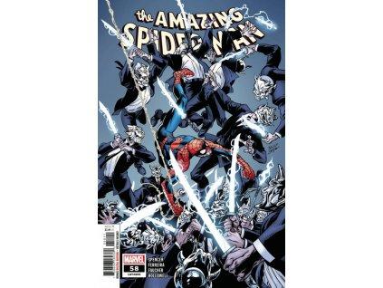 Amazing Spider-Man #859 (58)