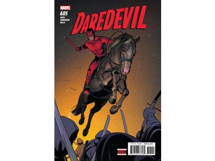 Daredevil #605 (39)