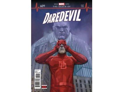 Daredevil #609 (43)