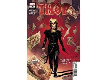 Thor #736 (10)