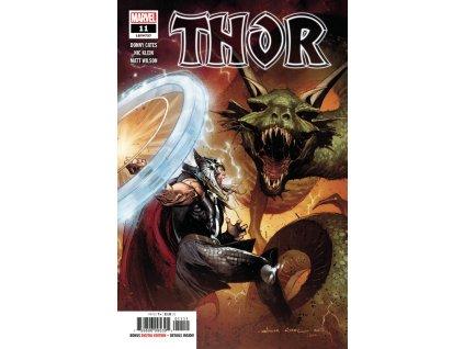 Thor #737 (11)