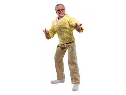 Figurka: Stan Lee