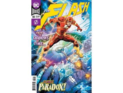 Flash #088 (749)