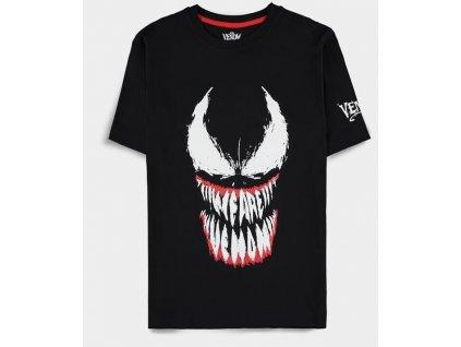 Tričko: Marvel - Venom