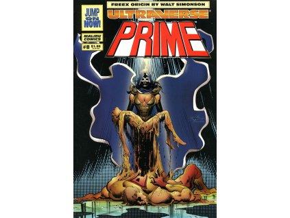 Prime #008