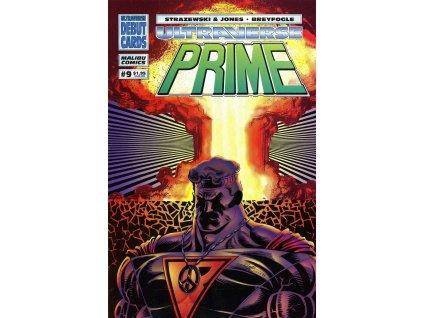 Prime #009