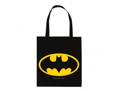 Plátěná taška DC Comics - Batman