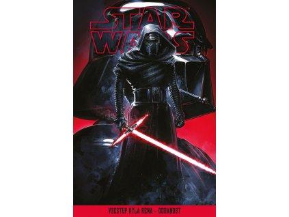 SW komiks