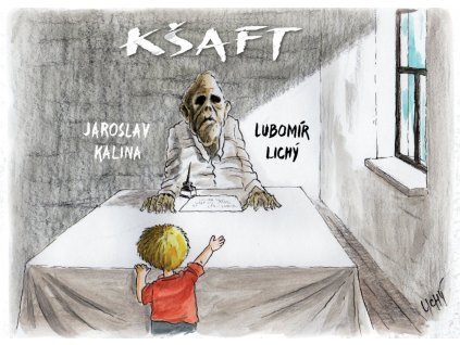 ksaft