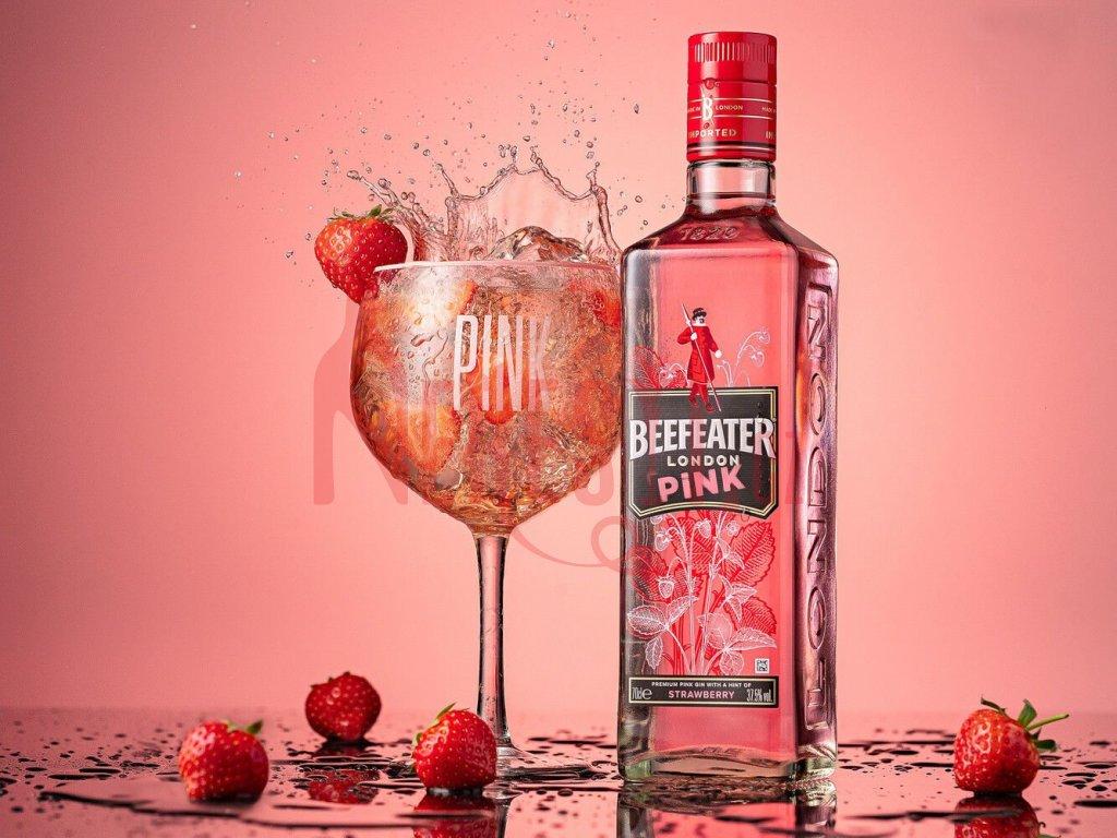 1583487975 1583487942 beefeater pink gin alkohol gastroobchudek1 (1)