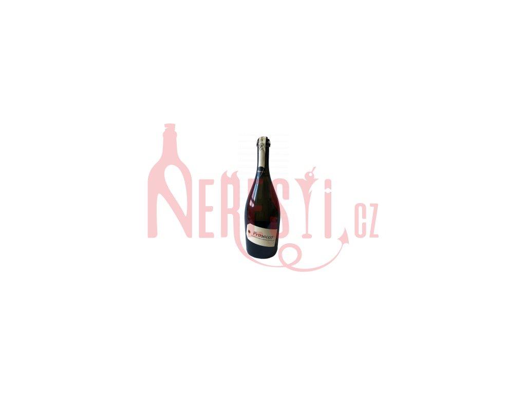 vino prosecco doc frizante 0 75l resized 3549 3 250 250 transparent