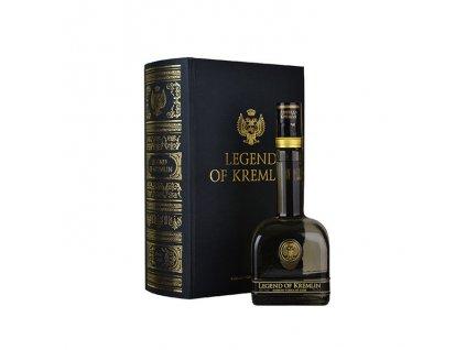 legend of kremlin 07 l