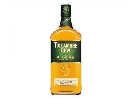 Tullamore 1,5 l