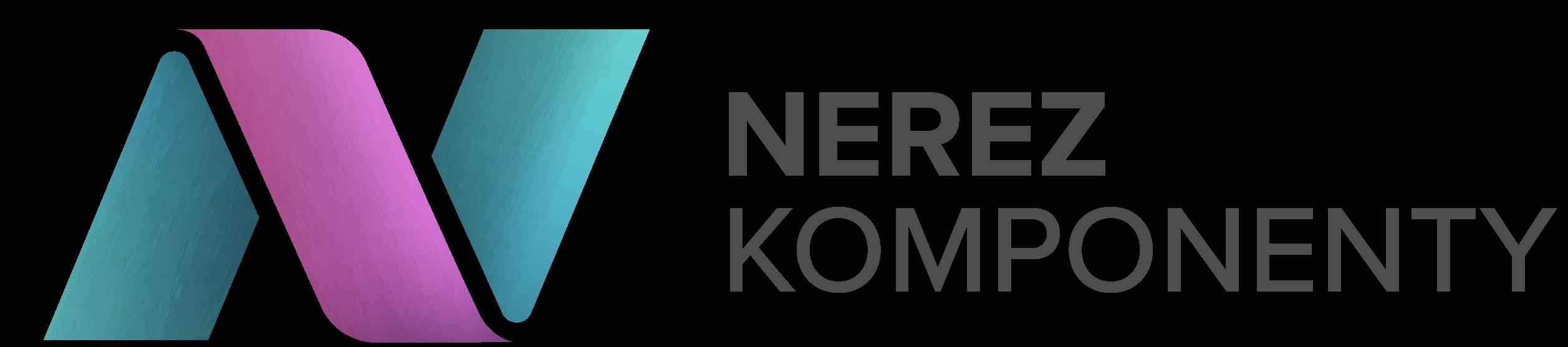 Nerez-komponenty.cz nerezové a skleněné zábradlí