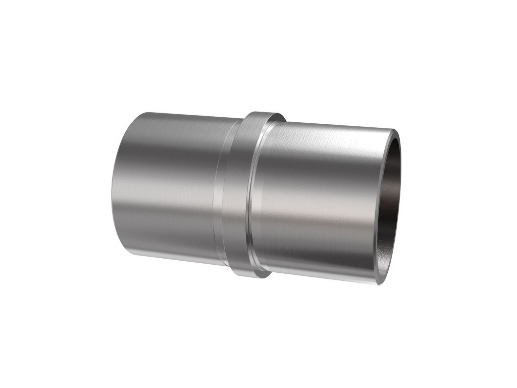 Spoj pro trubky Ø42,4 x 2,0 mm