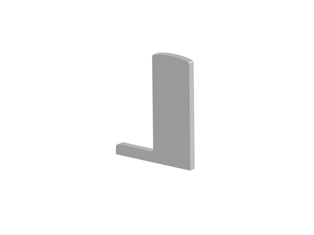 elementy balustrad 16.6734.009.18