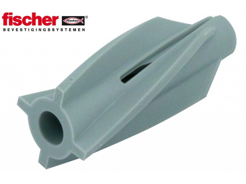 Hmoždinka pro pórobeton Fischer GB 10