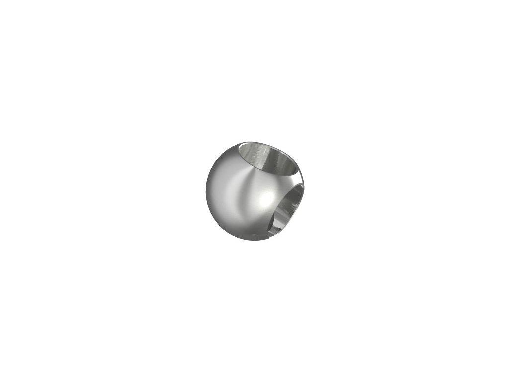 Rohová koule Ø12,0 mm