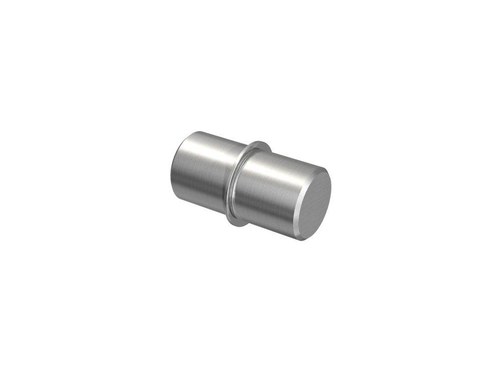 Spoj pro trubky Ø12,0 x 1,5 mm