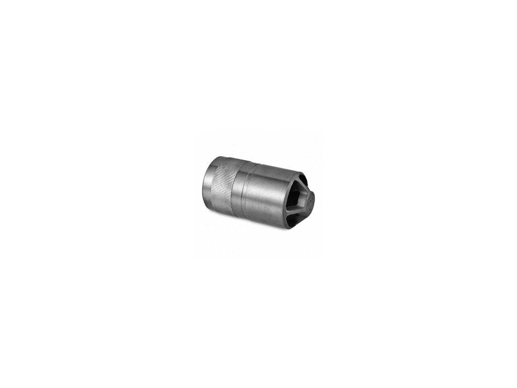 Spoj trubek Ø48,3 x 2,0 mm