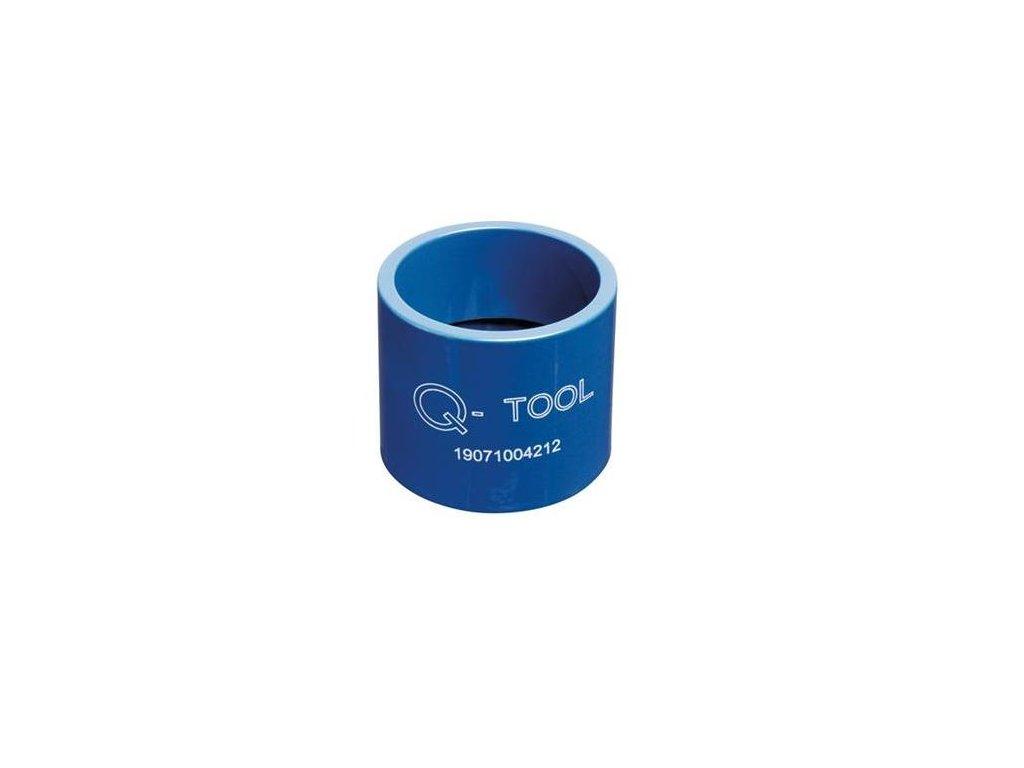 Q-Tool pro montáž plastového adaptéru