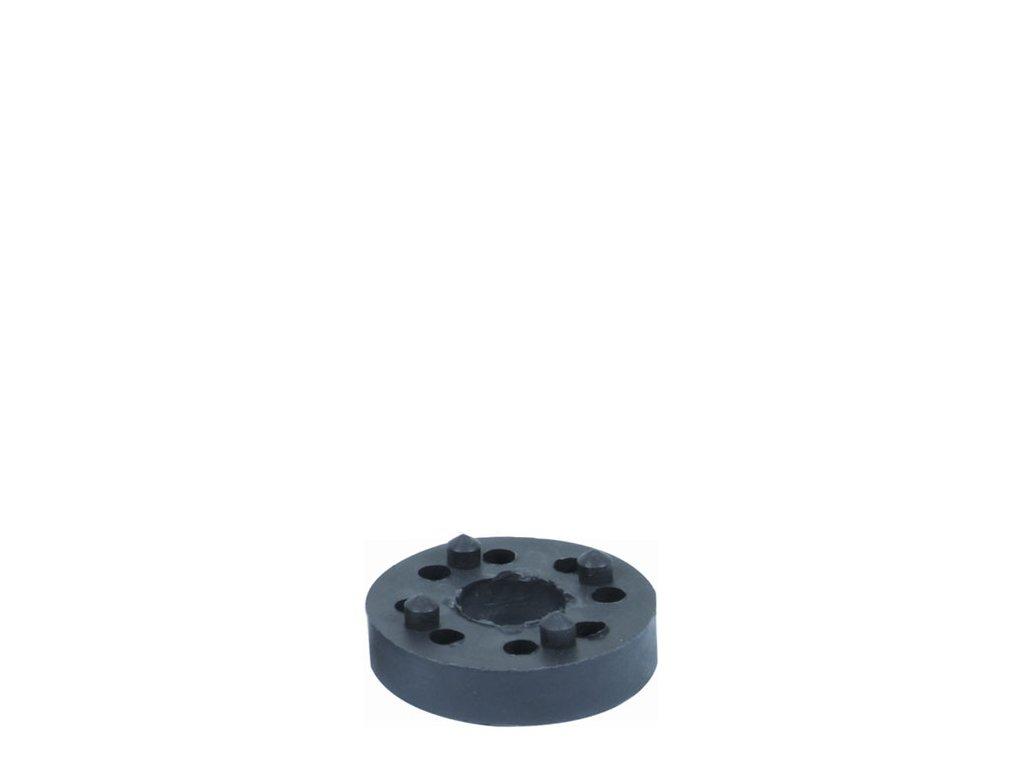 Distanční vymezovací podložka - Dimo block (10mm)
