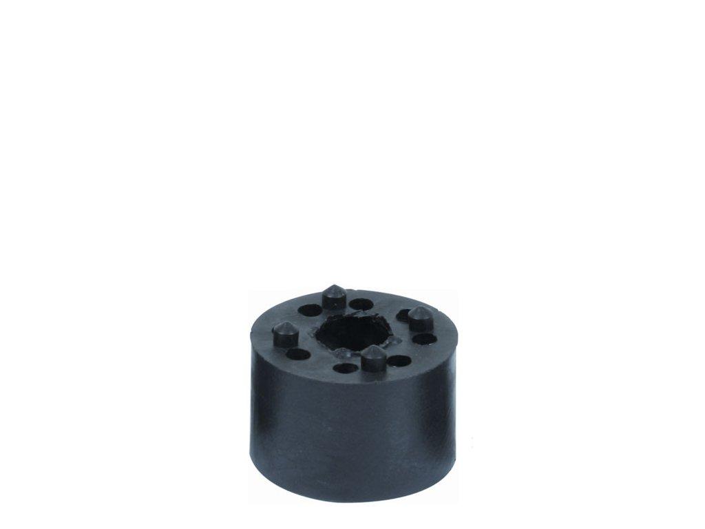 Distanční vymezovací podložka - Dimo block (30mm)