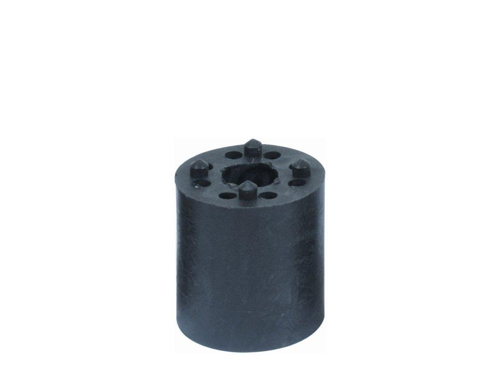 Distanční vymezovací podložka - Dimo block (50mm)
